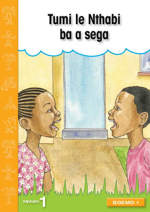 Reader-sepedi-1-Cover