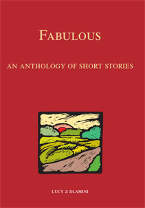 fabulous-short-stories